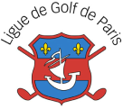 Ligue de Golf de Paris